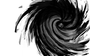 14768_1_miscellaneous_digital_art_vortex_black_black_vortex