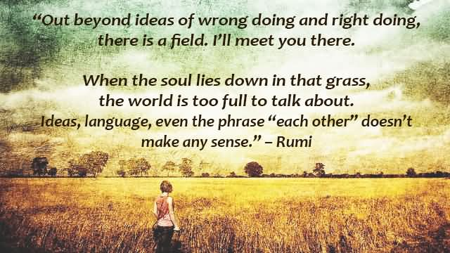 out-beyond-ideas_rumi_quote